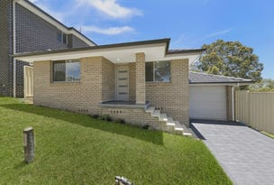 51 Guardian Road, Watanobbi, NSW 2259
