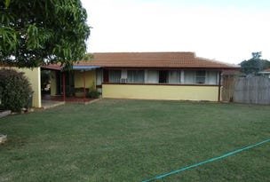 2 GERANIUM COURT, Greenvale, Qld 4816