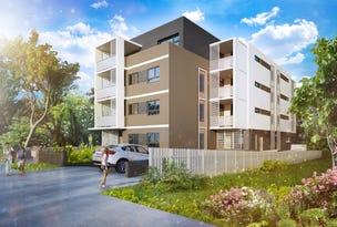 10/34 Lane Street, Wentworthville, NSW 2145