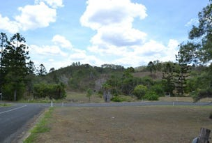 0 Augustus, Mount Perry, Qld 4671