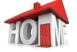 Horsham, address available on request