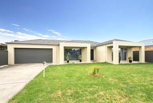 7 Langholme Court, Sale, Vic 3850