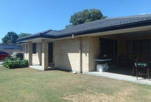 2/11 Cypress Street, Evans Head, NSW 2473