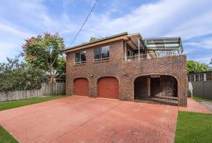 25 Acacia Street, Tweed Heads South, NSW 2486