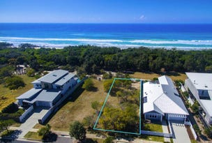 9 Cylinders Drive, Kingscliff, NSW 2487