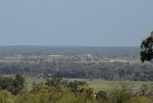 Lot 50 Reserve Road, Chittering, WA 6084
