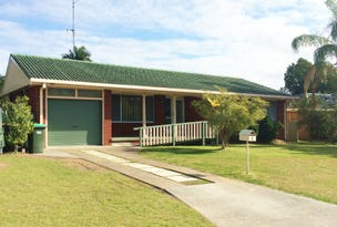 2 Jacaranda Avenue, Taree, NSW 2430