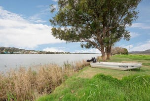 220 Old Ferry Road, Ashby, NSW 2463