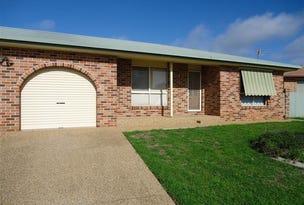 2/2 Lamilla St, Glenfield Park, NSW 2650
