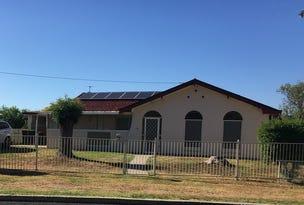 19 Wattle Crescent, Moree, NSW 2400