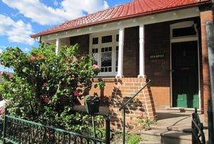 272 Livingstone Road, Marrickville, NSW 2204