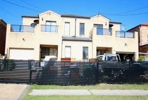 89 Throsby Street, Fairfield Heights, NSW 2165