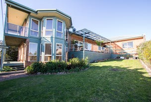 23 Abalone Avenue, Lakes Entrance, Vic 3909