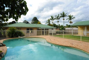 20 Heritage Drive, Glass House Mountains, Qld 4518