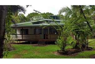 206 White Beech Road, Cow Bay, Qld 4873