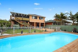 22 Papala Ave, Bateau Bay, NSW 2261