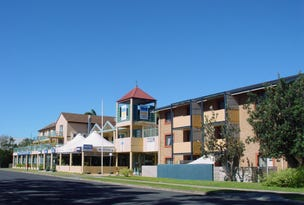 414/100 Booner Street, Hawks Nest, NSW 2324