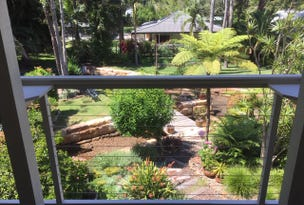 57 Fraser Road, Killcare, NSW 2257