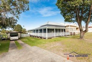 44 Wallace Street, West Wallsend, NSW 2286
