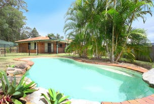 24 Moonbeam Parade, Mudgeeraba, Qld 4213