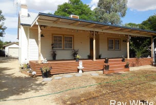 18 William St, Forbes, NSW 2871