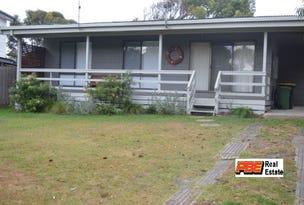 78 ANGLERS ROAD, Cape Paterson, Vic 3995