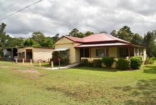 41-43 Alexandra Street, Bulahdelah, NSW 2423
