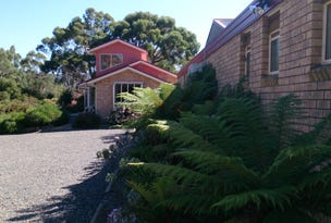 161 Axiom Way, Acton Park, Tas 7170