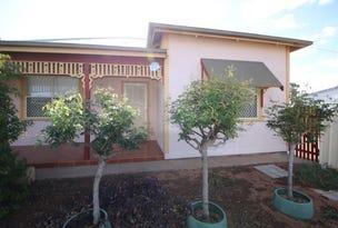 14 Johnson Street, Port Augusta, SA 5700