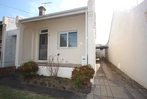 3 Farr Street, Rockdale, NSW 2216