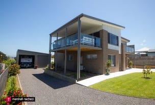 3 Barragoot Lane, Bermagui, NSW 2546