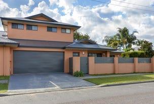 46B Murray Street, Booker Bay, NSW 2257