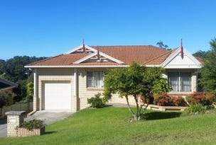 Narrawallee, address available on request