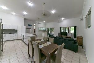 8 Stormvogel Drive, Mandalay, Qld 4802