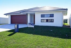 5 Faith Court, Harrington, NSW 2427