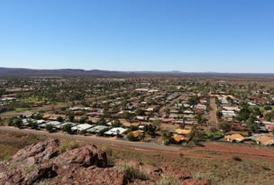 Lot 255, Bubbacurry Loop, Newman Horizons, Newman, WA 6753