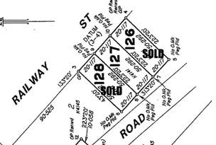 Lot 127, Railway Street, Kuranda, Qld 4881