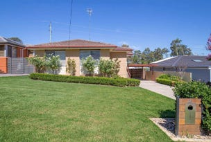 26 Starr Close, Camden, NSW 2570