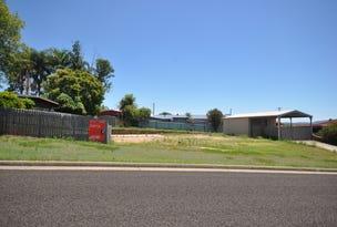 10 Coachwood Crescent, Casino, NSW 2470