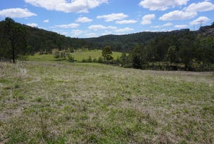 6308 Putty Road, Howes Valley, NSW 2330