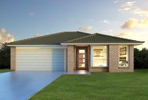 401 William Street (Watagan Rise), Paxton, NSW 2325