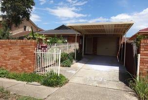 33 Sunny Pl, St Johns Park, NSW 2176