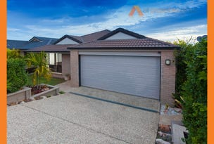 188 Macquarie Way, Drewvale, Qld 4116