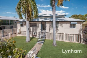 8 Stagpole Street, West End, Qld 4810