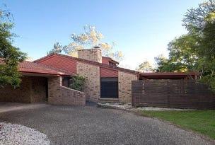54 Atkinson Drive, Karana Downs, Qld 4306