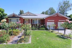 19 Cowan Place, Lloyd, NSW 2650