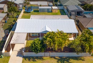 4 Madelin Court, Thorneside, Qld 4158