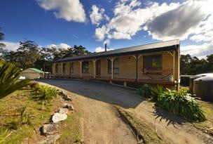 50 Murrabrine Forest Rd, Yowrie, NSW 2550