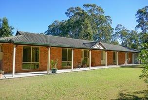 140 McIntyres Lane, Gulmarrad, NSW 2463