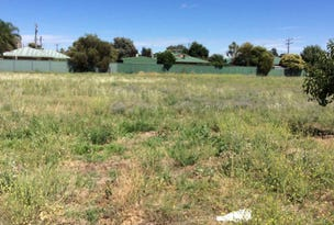 LOT 104 WATERFORD CIRCUIT, Narromine, NSW 2821
